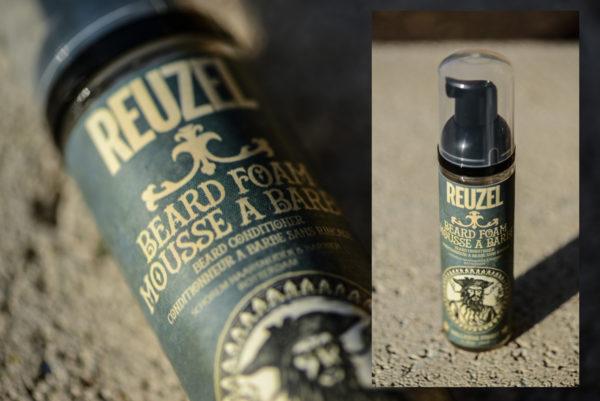 Reuzel-Beard-Foam