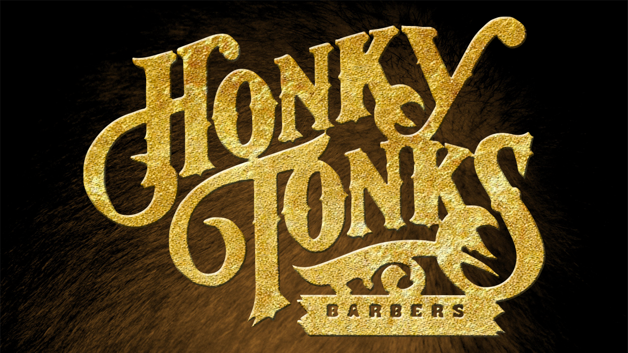 Honkytonks Barbershop