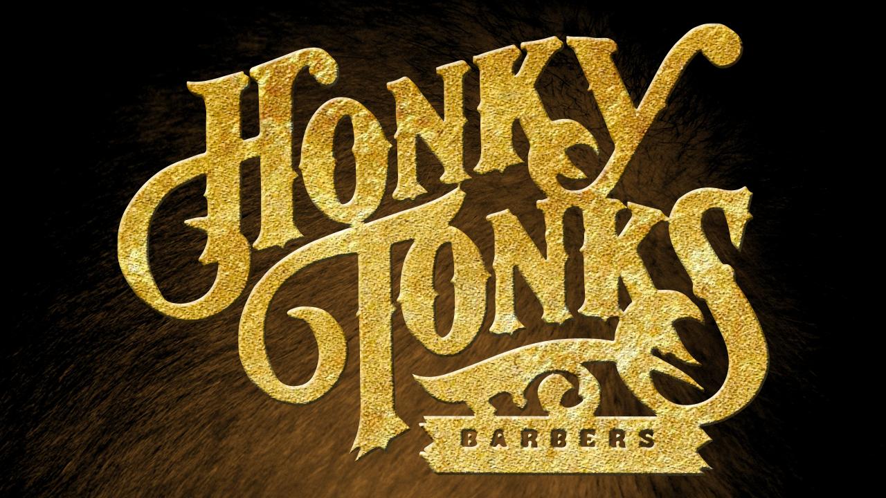Honkytonks Barbershop